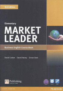 Market-Leader-0-Textbook_350x500