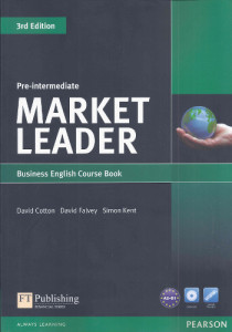 Market-Leader-1-Textbook_350x500
