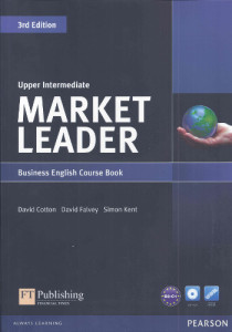Market-Leader-3-Textbook_350x500