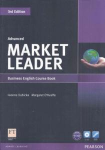 Market-Leader-4-Textbook_350x500
