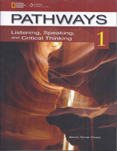 Pathways-1-Textbook_350x450