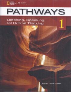 Pathways-1-Textbook_350x450
