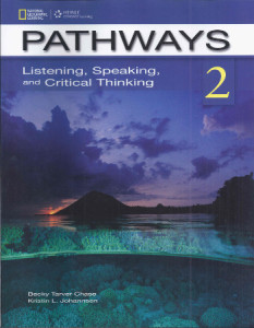 Pathways-2-Textbook_350x450