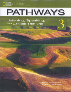 Pathways-3-Textbook_350x450