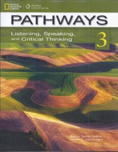 Pathways-3-Textbook_350x450