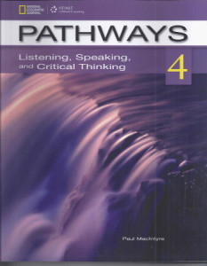Pathways-4-Textbook_350x450