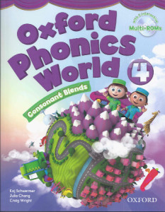 Phonics-World-4-Textbook_350x450