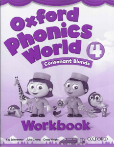 Phonics-World-4-Workbook_350x450