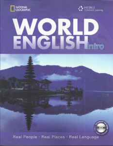 World-English-0-Textbook_350x450