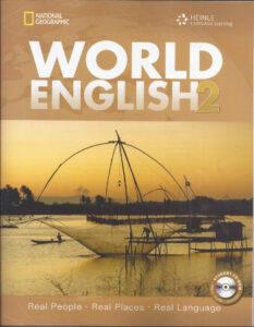 World-English-2-Textbook_350x450