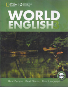 World-English-3-Textbook_350x450