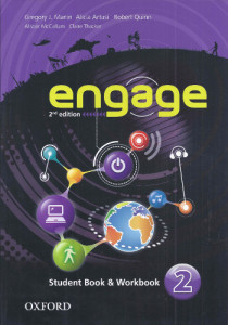 Engage-2-Textbook_350x500